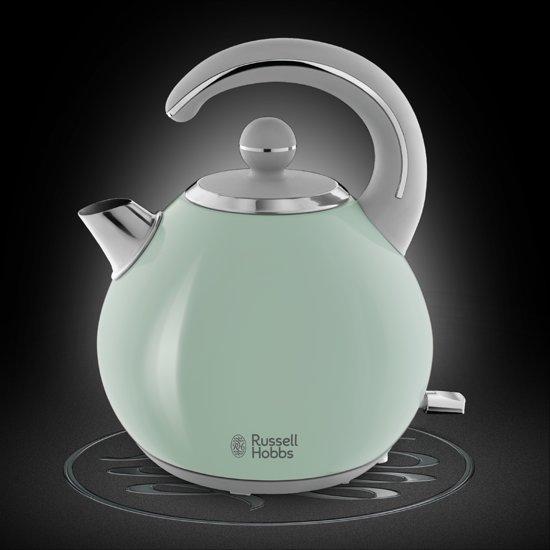 Russell Hobbs Bubble Waterkoker - 1,5 L