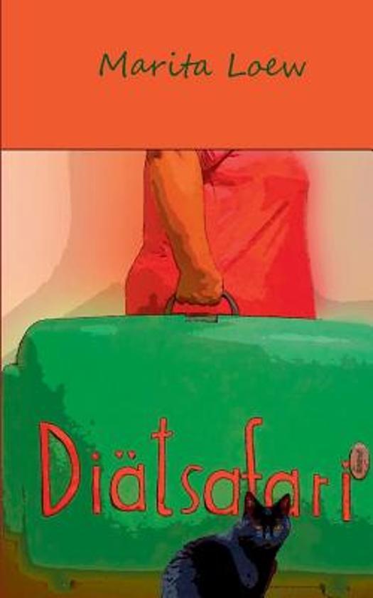 Diatsafari