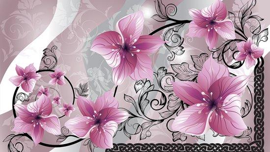 Kinderkamer Roze Grijs : ≥ commode luiermandje grijs oker mint blauw roze wit babykamer