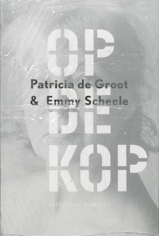 Op de kop - P. de Groot pdf epub