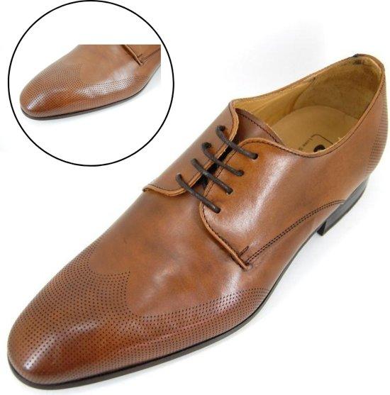 grote maten heren schoenen.nl