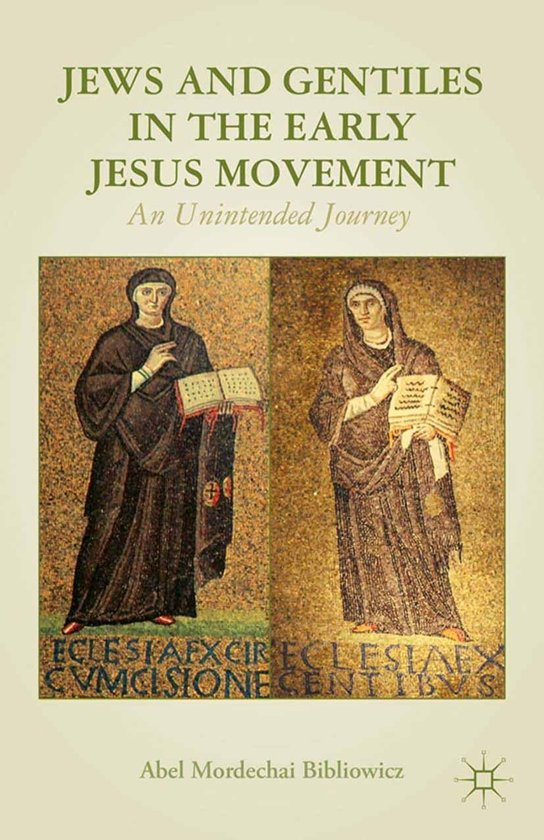 Bol jews and gentiles in the early jesus movement ebook a jews and gentiles in the early jesus movement fandeluxe Images