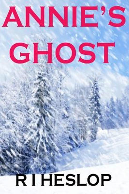 Annie's Ghost