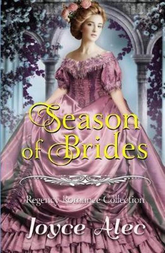 Season of Brides