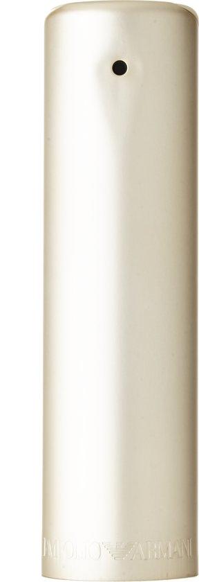 Emporio Armani She 100 ml - Eau de Parfum - Damesparfum