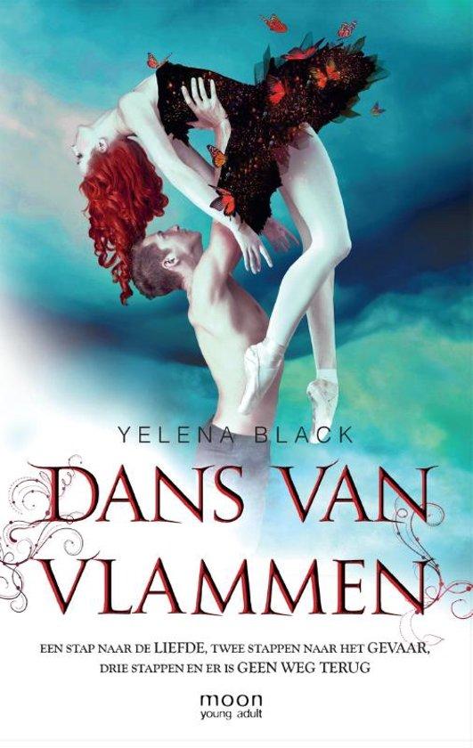 Yelena-Black-Dans-van-schaduwen-2---Dans-van-vlammen