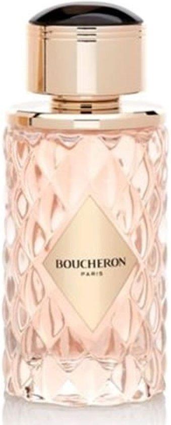 MULTI BUNDEL 2 stuks Boucheron Place Vendome Eau De Perfume Spray 30ml