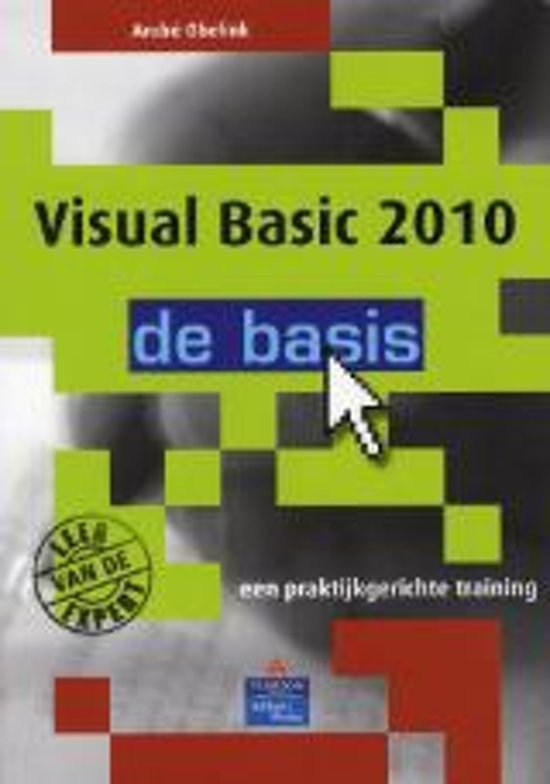 Pearson Education Visual Basic 2010