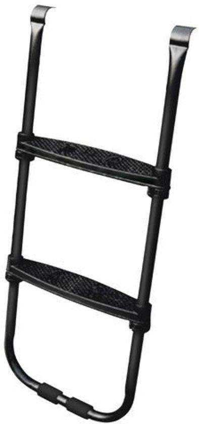 Game On Sport Trampoline Ladder - Groot