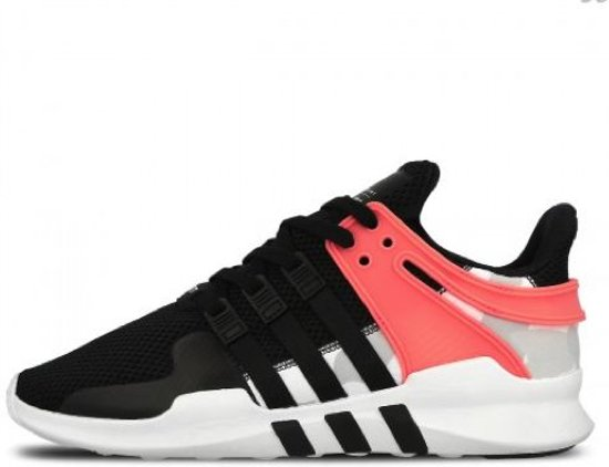 adidas equipment support adv kopen