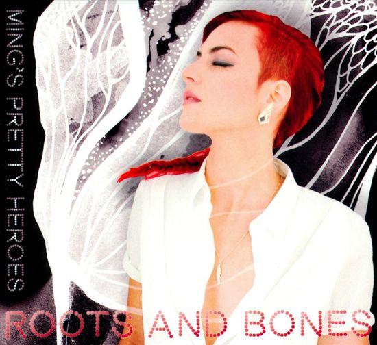 Roots And Bones