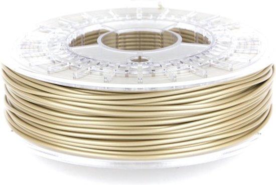 PLA/PHA PALE GOLD 2.85 / 750