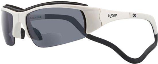 Slastik magneet zonnebril TITAN ERFOUD (003)