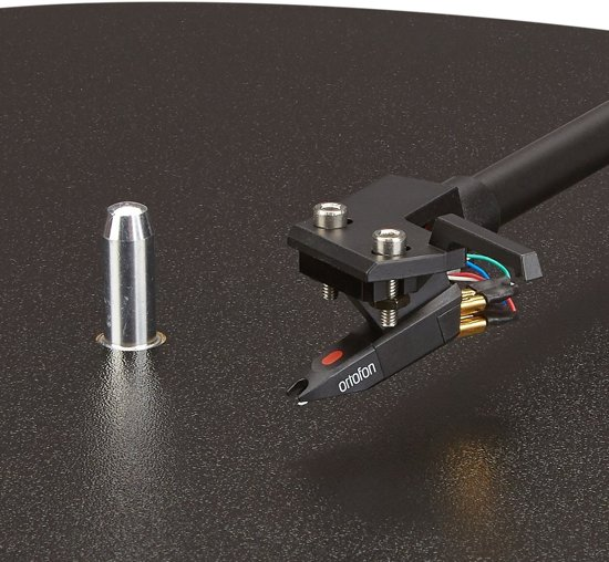 Pro-ject Primary Phono USB Wit