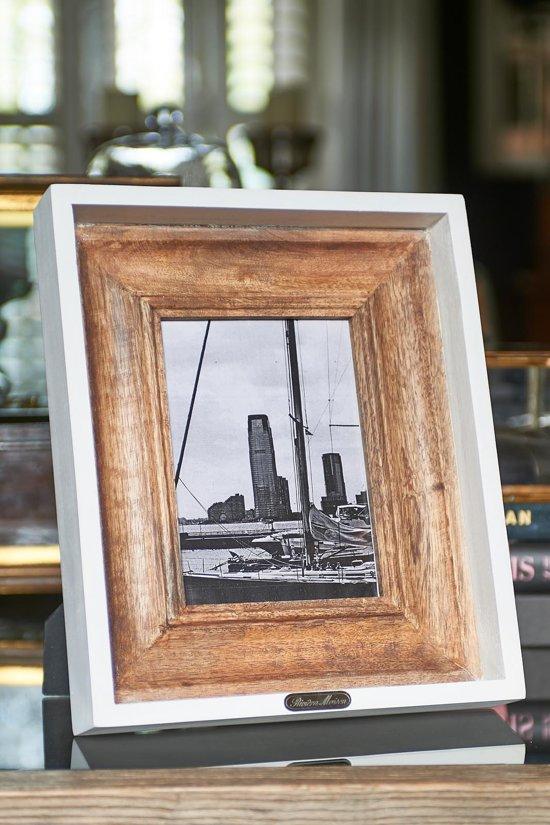 Fotolijst Riviera Maison.Yosemite Photo Frame Riviera Maison