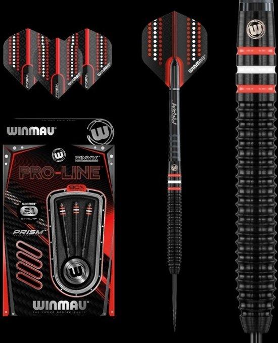 Winmau Pro-Line - 23 gram