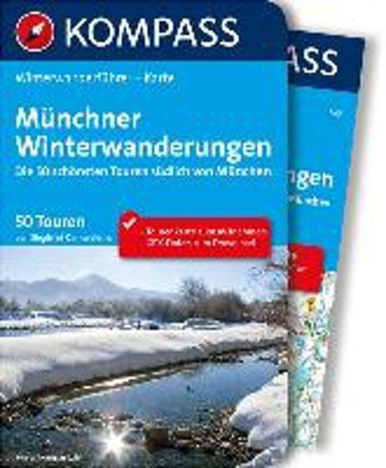 München WWF575