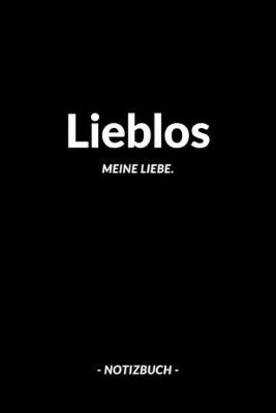 Lieblos: Notizblock A5 120 Seiten - Punktraster - Notizbuch f�r deine Stadt