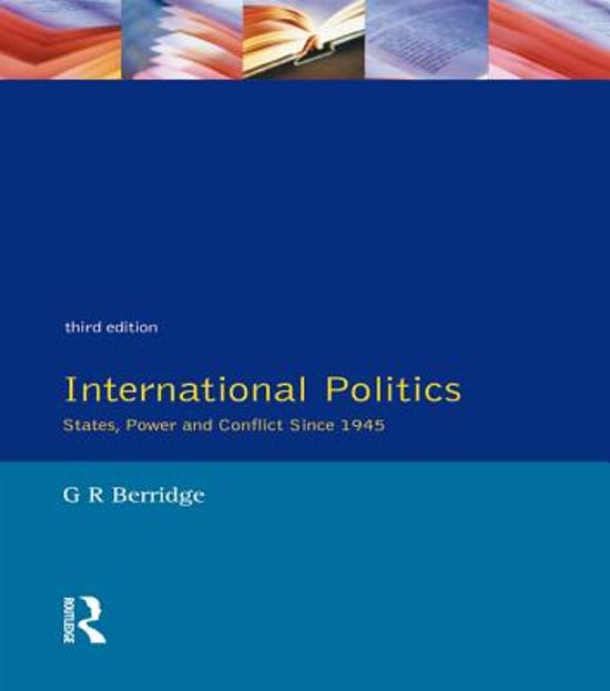 term paper us politics The purpose of the term paper is for you to demonstrate 1) an awareness of the complex relationship between religion, society, and politics throughout the history of.