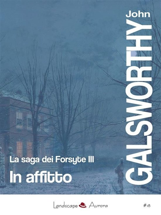 In affitto