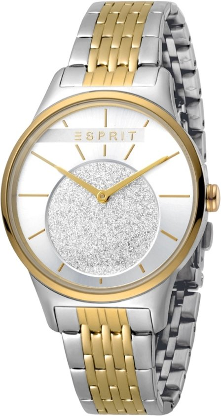 Esprit ES1L026M0065 Grace