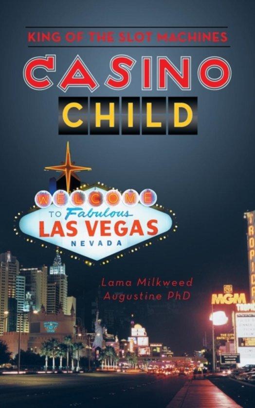 Casino Child