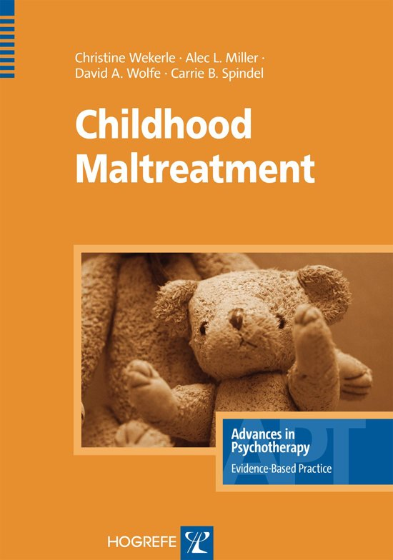 childhood maltreatment influence the performance in the society. Research on the consequences of child maltreatment is also uneven and, as a result, we do not yet understand the consequences on children of particular types demographic, background, and clinical variables that may influence the consequences of childhood maltreatment include the child's sex.