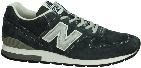 new balance heren maat 46