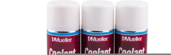 Mueller Cold Spray 400 Ml