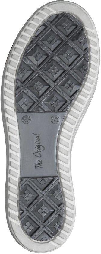 Lichte Werkschoenen.Bol Com Redbrick Granite Werkschoenen Hoog Model S3 Maat 41
