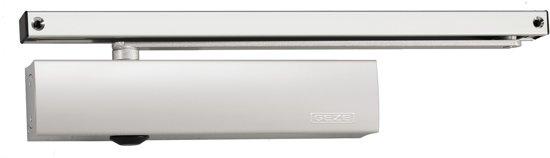 Geze Ts5000 Deurdranger Zonder Arm