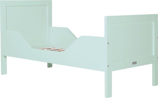 Bopita Junior Bed.Bol Com Bopita Junior Bed 70 X 150 Cm Romy Mint