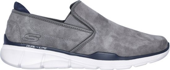 Relaxed Fit Equalizer 3.0 Sneaker