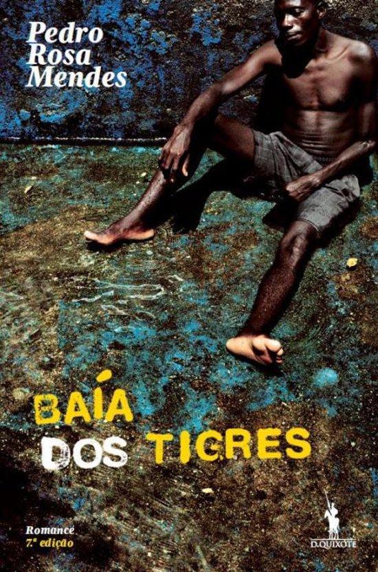Baía dos Tigres