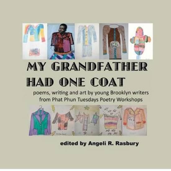 My Grandfather Had One Coat
