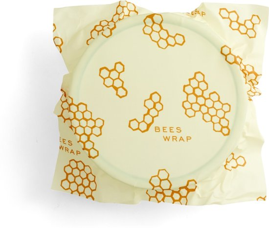 Bee's Wrap medium single