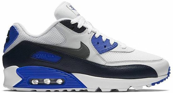 nike air max 90 essential sneakers heren