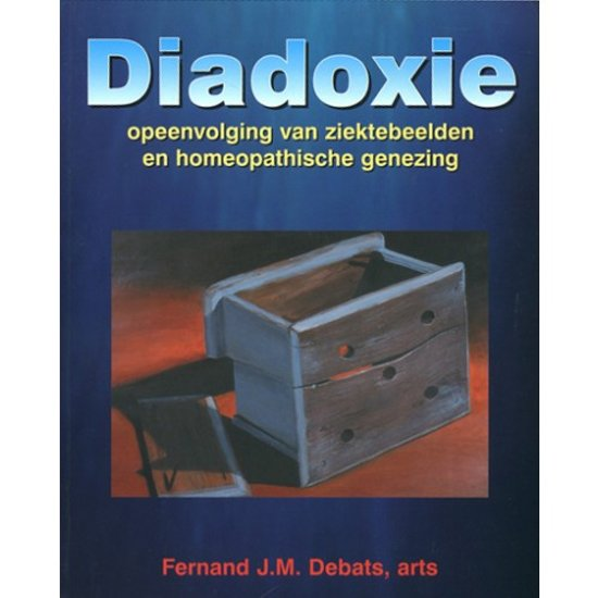 Diadoxie