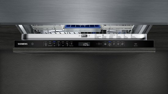 Siemens SN657X02PE