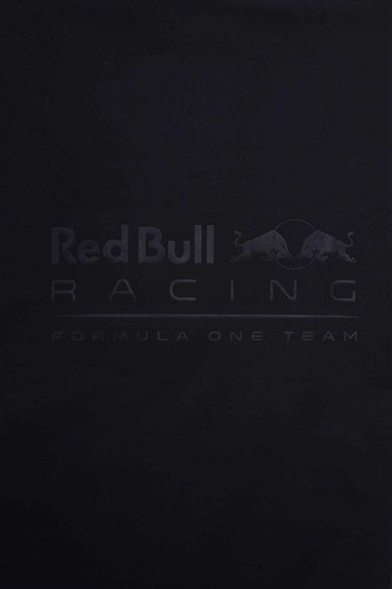 Red Bull Racing Mens Softshell Bonded Fleece L