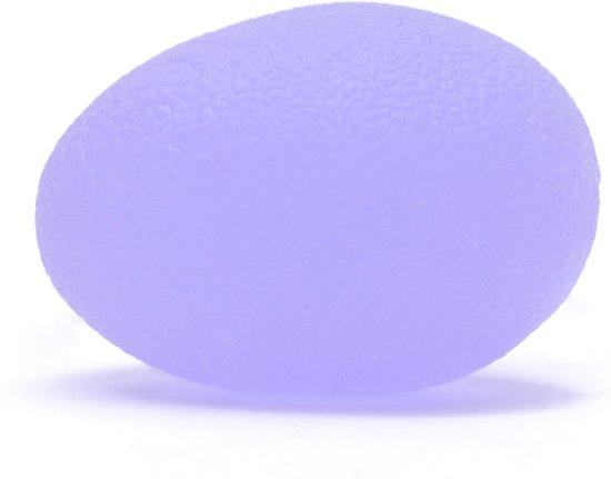 KraftmEier violet - medium sterk Krachtapparaataccessoire YOGISTAR