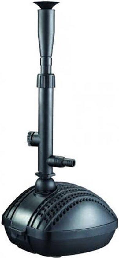 bol.com   AquaKing® Fonteinpomp spg-3000