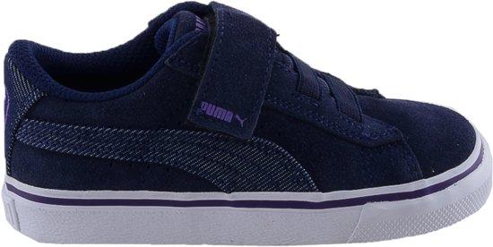 Puma Sneakers Maat 34