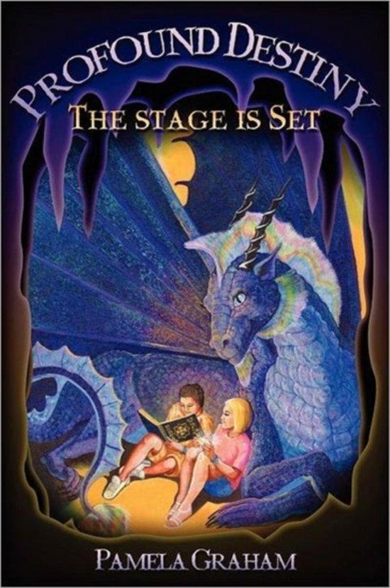 Profound Destiny, the Stage Is Set