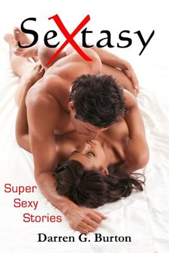 Sextasy