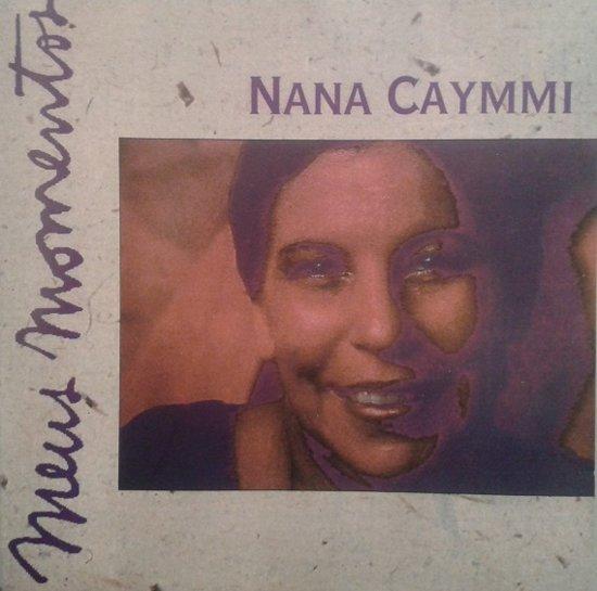 Nana Caymmi (Sem Fim)