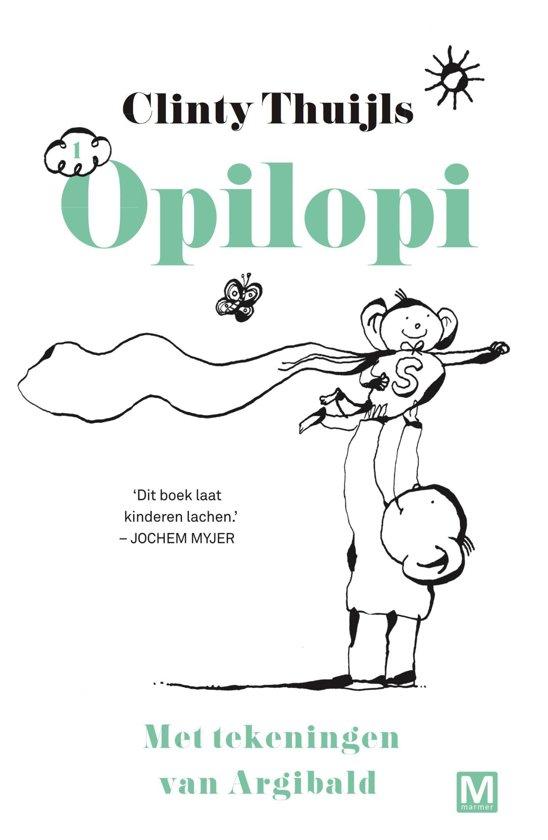 Download Opilopi 1 Opilopi Clinty Thuijls Pdf Sunbrelesra