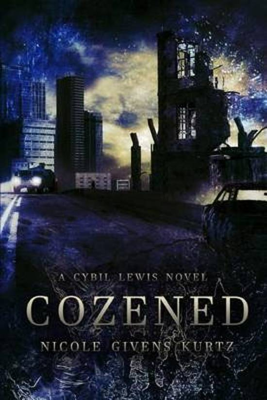 Cozened
