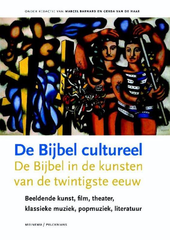 De Bijbel cultureel