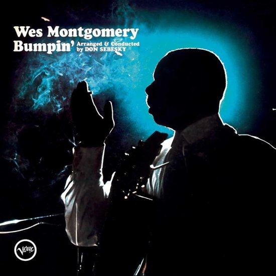 Bumpin'  Back To Black Ltd.Ed.)